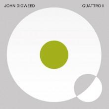John Digweed - Quattro II (Bedrock)