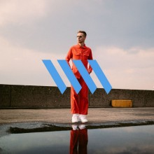 Joris Voorn - Four (Remixes, Pt. 6) (Spectrum)