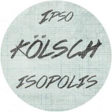 Kölsch - Isopolis (IPSO)