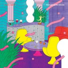 Kraak & Smaak - Pleasure Centre (Remixed) (Boogie Angst)