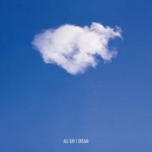 Makebo - Skyline (All Day I Dream)