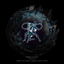 Morttagua - Imentet - Hernan Cattaneo & Marcelo Vasami Remix  (Timeless Moment)