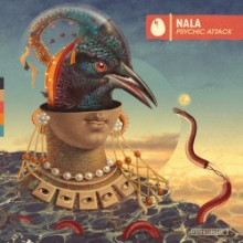 Nala - Psychic Attack (DIRTYBIRD)