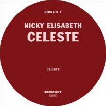 Nicky Elisabeth - Celeste (Kompakt)