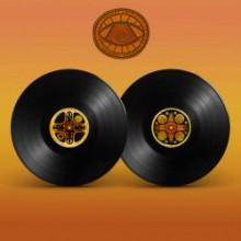 Nicola Cruz - Hybridism Remixes (Multi Culti)