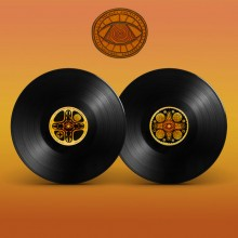 Nicola Cruz - Hybridism (Remixes) (Multi Culti)