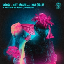 Niconé & Enda Gallery - Just Breathe (Sangraal)