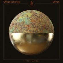 Oliver Schories  - Devon (Ritter Butzke)
