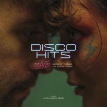 Patrick Topping - Disco Hits (Trick)