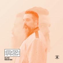 Rheinzand - Blind (Gerd Janson Remixes) (Music For Dreams)