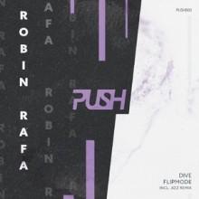 Robin Rafa - Dive (PUSH)