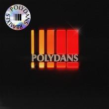 Roosevelt - Polydans (Remixes) (Greco-Roman)