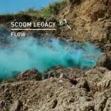 Scoom Legacy - Flow (Knee Deep In Sound)