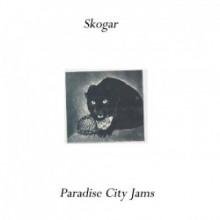 Skogar - Paradise City Jams (Studio Barnhus)