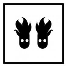 Steve Bug, Sven Tasnadi - What They Want EP (Headfire International)
