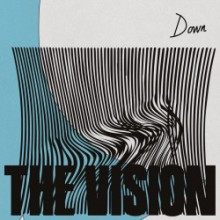 The Vision - Down (feat. Dames Brown) (Defected)