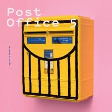 VA - Post Office 5 (Telegraph)