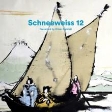 VA -  Schneeweiss 12 Presented by Oliver Koletzki (Stil Vor Talent)
