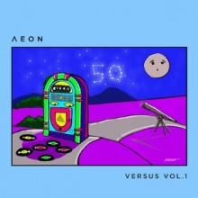 VA - Versus Vol.1 (Aeon)