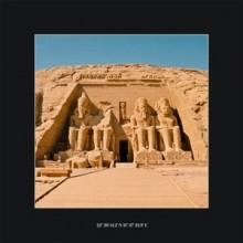 WhoMadeWho - Abu Simbel (Extended) (Cercle)