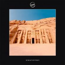 Whomadewho & Patrice Bäumel - Nefertari