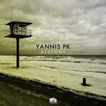 Yannis PK – Alcyone  (Traum)