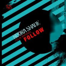 Booka Shade, Felix Raphael - Follow (Blaufield Music)