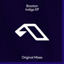 Braxton - Indigo (Anjunadeep)