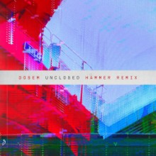 Dosem - Unclosed (Hammer Remix) (Anjunadeep)