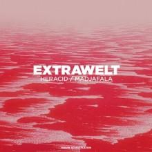 Extrawelt - Heracid / Madjafala (Traum)