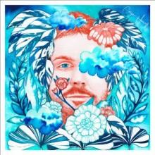 Gorje Hewek - Collages (All Day I Dream)