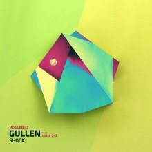 Gullen & Name One - Shook (Mobilee)