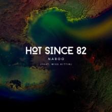Hot Since 82 & Miss Kittin - Naboo (Knee Deep In Sound)