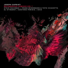 Joseph Capriati - Metamorfosi Remixes Vol 1 (Redimension)