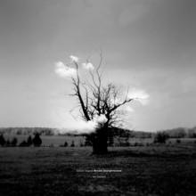 Kazuya Nagaya - Dream Interpretation (The Remixes) (SCI+TEC)