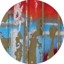 Marco Faraone - No Filter Remixes (Part II) (Rekids)