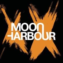 Matthias Tanzmann - Sfumato (Kerri Chandler Remix) (Moon Harbour)