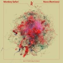 Monkey Safari - Nava Remixes (Ritter Butzke)
