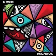 Monki - Yurican Soul (Hot Creations)