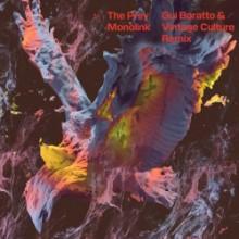 Monolink - The Prey (Gui Boratto & Vintage Culture Remix) (Embassy One)