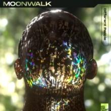 Moonwalk – Different People (Stil Vor Talent)