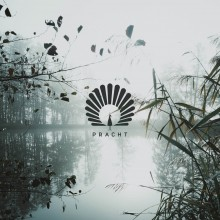 Oliver Schories - Bengalo (Dario D'Attis Remix) (Pracht)
