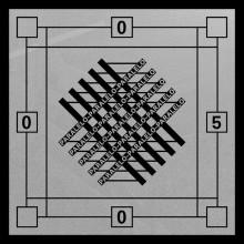 Pfirter - Paralelo 005 (PARALELO)