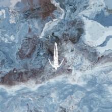 Recondite - Bird EP (Afterlife)