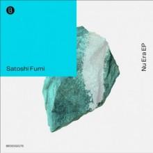Satoshi Fumi - Nu Era (Bedrock)