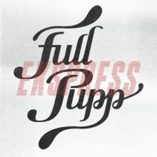 Sgurvin - SGurvin Remixes (Full Pupp)
