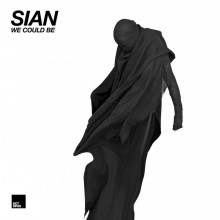 Sian - We Could Be (OCT202)