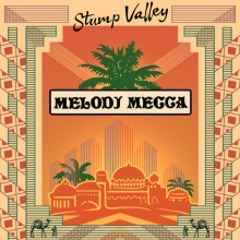 Stump Valley - Melodj Mecca (Soul Clap)