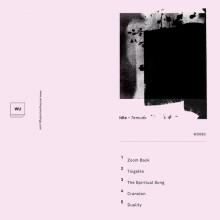 Temudo - Idle EP (Warm Up)