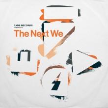 VA - Fade Records Presents: The Next We, Pt. 1 (Fade)